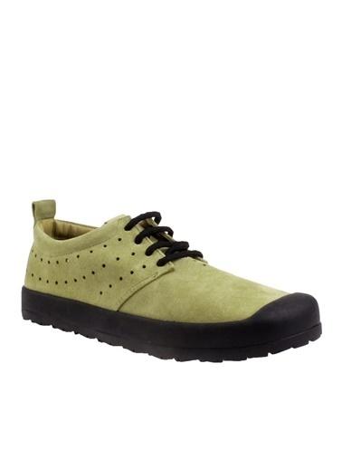 Volta Ayakkabı Renkli